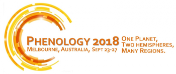 phonology2018 logo